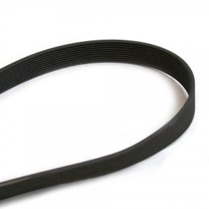 Precor EFX 546 V3 / 556 V2 Elliptical Outer Drive Belt