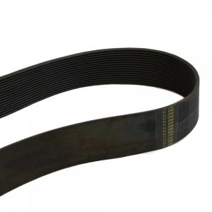 Precor EFX 546i/556i/576i Elliptical Drive Belt