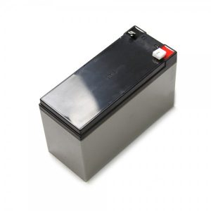 Battery 12Volt-7Amp