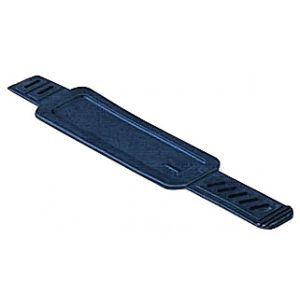 Pedal Strap. Right+Left/Pair. Fits Most Pedals