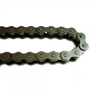 Bulk #40 Chain, Stairmaster,Stepmill, Sold by the Foot